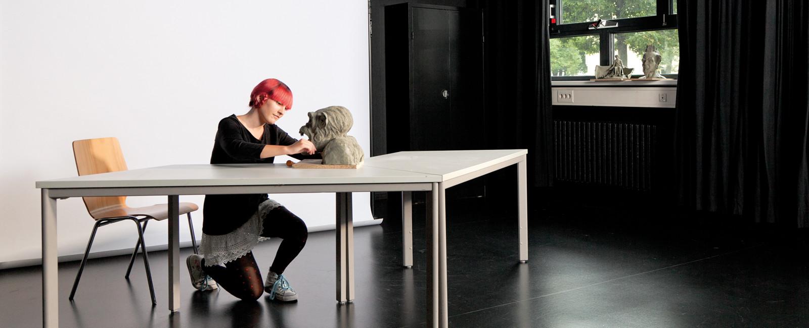 Laurea in game design berlino germania 2018 for Laurea in design