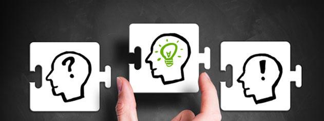 La psychologie économique 24825_header_wirtschaftspsychologie