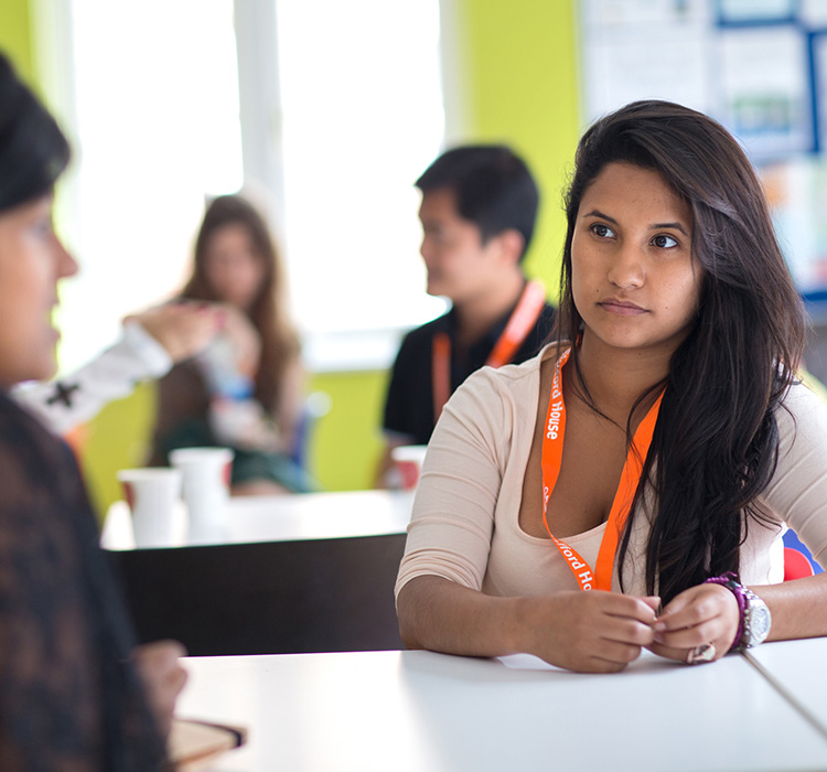 ielts past papers academic Prepare for ielts with these free practice tests and answers academic practice tests writing listening why study and practise ielts with sample papers 1.