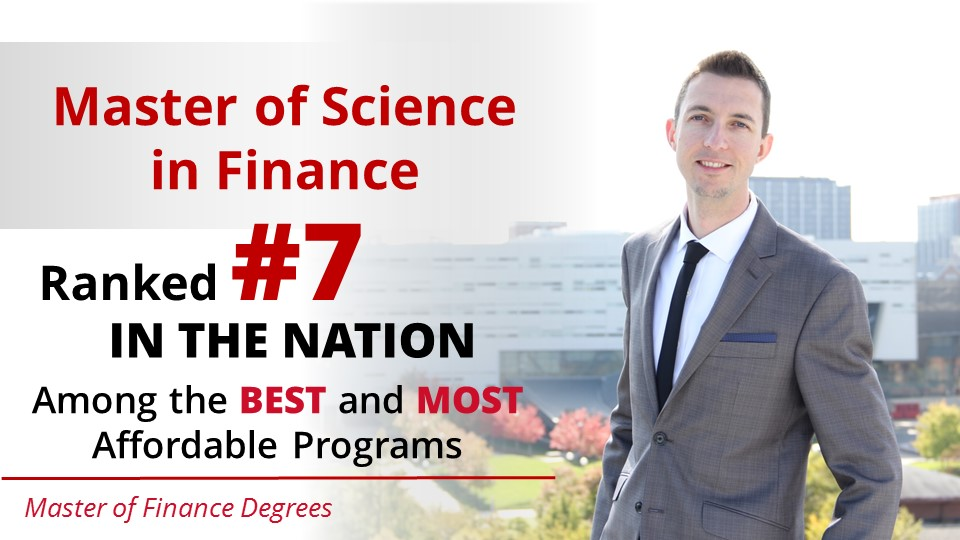 Master Of Science In Finance, Cincinnati, Usa 2018. Employee Opinion Surveys Joy Christian School. Electrician Journeyman Salary. Free Employer Job Posting Sites. Connecticut Education Certification. Best Medicare Insurance Plans. Associate In Nursing Salary Students Run La. Prestige Deck And Fence Bellevue Dui Attorney. Virginia Commonwealth University Athletics