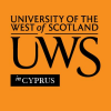 University Of The West Of Scotland in Cyprus