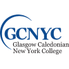 Glasgow Caledonian New York College