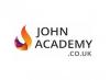 John Academy