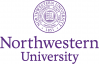 Northwestern University Segal Design Institute