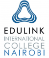 EDULINK INTERNATIONAL COLLEGE NAIROBI