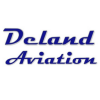 Deland Aviation