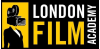 London Film Academy