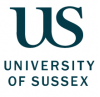 University of Sussex - School of Business, Management and Economics