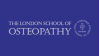 The London School of Osteopathy