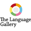 The Language Gallery in Canada