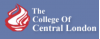 The College of Central London