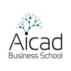 AICAD Business School
