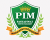 Panyapiwat Intstitute of Management