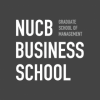 The NUCB Business School