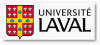 Université Laval – Faculty of Business