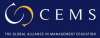 CEMS - The Global Alliance in Management Education