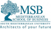 Mediterranean School of Business (MSB)