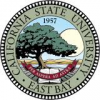 California State University, East Bay, College of Business & Economics
