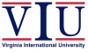 Virginia International University