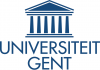Ghent University Law School