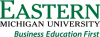 Eastern Michigan University - College of Business