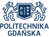 Gdansk University Of Technology (Politechnika Gdańska)