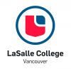 LaSalle College Vancouver
