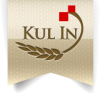 Culinary Institute Kul IN