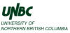 University of Northern British Columbia School of Business