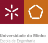 University of Minho - School of Engineering
