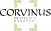 Corvinus University of Budapest, Faculty of Economics