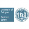 University of Cologne Executive School