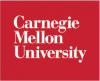 Carnegie Mellon University in Australia