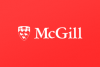 McGill University, Faculty of Management