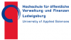 University Of Applied Sciences Ludwigsburg