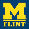 University of Michigan-Flint, School of Management
