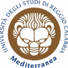 Mediterranea University of Reggio Calabria
