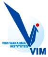 Vishwakarma Institute of Management