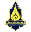 Thongsook College