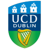 UCD College of Engineering and Architecture