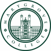 Marygrove College