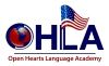 Open Hearts Language Academy