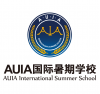 AUIA International Summer School