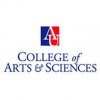 American University - Washington, DC - College of Arts and Sciences