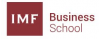 IMF Business School