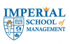 Imperial School of Management