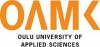 Oulu University of Applied Sciences (OAMK)