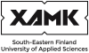 South-Eastern Finland University of Applied Sciences, XAMK