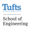 Tufts University - School of Engineering