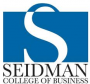 Seidman College of Business, Grand Valley State University